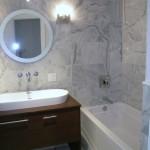 5 main bath